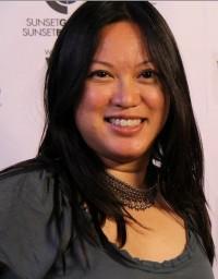 FFSB Ruby Lopez Producer Headshot