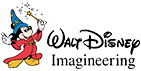 featured-project-logo-disney
