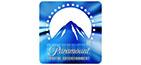 featured-project-logo-paramountdigital