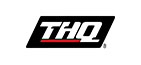 featured-project-logo-thq