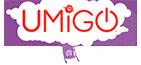 featured-project-logo-umigo